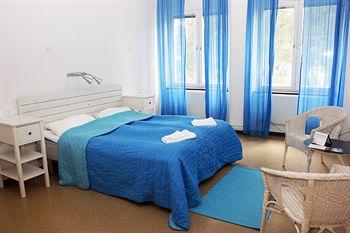 Hitta ett bra hotell i Sundsvall