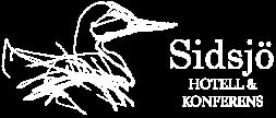 Sidsjö Hotell
